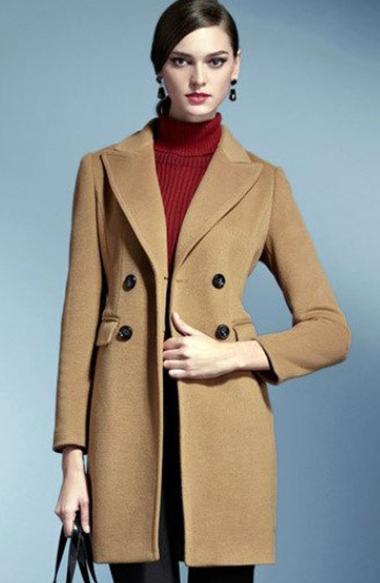 Ladies Long Coats Designs | Ladies Winter Coats Amit Fashion