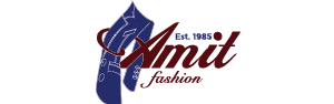 Amit Fashion